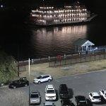 Photo de Homewood Suites by Hilton Savannah Historic District / Riverfront