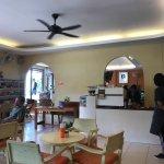 Photo of Nira's Home Bakery