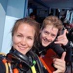Ban's Diving Resort Foto