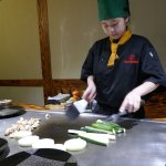 Photo of Daikoku Restaurant