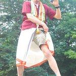 ภาพถ่ายของ Kochi Travel Guide