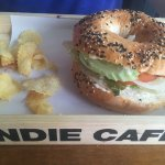 Photo of Indie Cafe