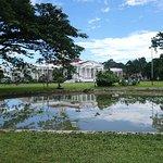 Photo of Bogor Palace