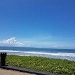 Foto de Starfish Bloo at W Bali - Seminyak