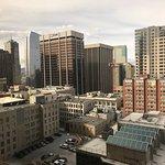 Photo de Hilton Denver City Center