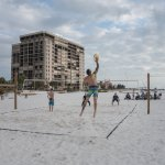 Volley at Undertow_large.jpg