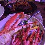 Photo of Bob Chinn's Crab House