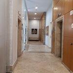 Photo of Leonardo Suite Tel-Aviv Bat-Yam