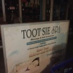 Tootsie Bar의 사진