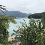 Photo of Te Mahia Bay Resort
