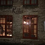 Photo of Reliva