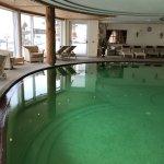 Photo of Hotel Sun Valley