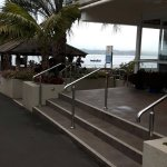 Photo of Kingsgate Hotel Autolodge Paihia