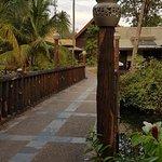 Photo of Berjaya Tioman Resort - Malaysia