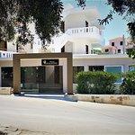Hotel Varouxakis