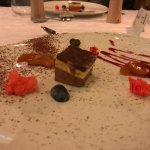 Hotel Alpendorf Foto
