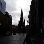Photo de Princes Street