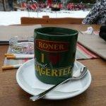 Foto de Caffe Val d'Anna
