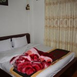 Foto de Chaleunsuk Guesthouse