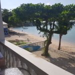 Foto de Coral View Resort Thailand