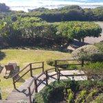 The Robberg Beach Lodge Foto