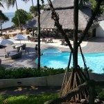 Photo of MOONLIGHT Exotic Bay Resort