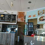 Photo of Oyster Bay Seafood