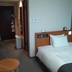 Richmond Hotel Miyazaki Ekimae Foto