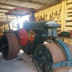 Foto de Gympie Gold Mining and Historical Museum