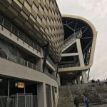 Photo of Cluj Arena