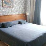 Photo of Astoria Hotel Bologna