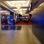 Sky City Casino Foto