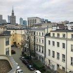 Photo of Mamaison Residence Diana Warsaw