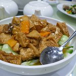 Photo of Grand Harbour Chinese Restaurant