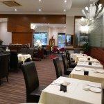 Photo de Grand Harbour Chinese Restaurant