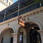 Foto de Yarra Valley Grand Hotel