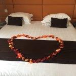 Photo of Hotel Nice Riviera