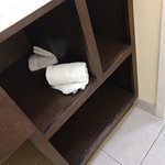 Foto de Ontario Grand Inn & Suites
