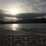 Foto de Playa de La Concha