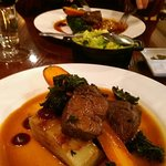 Photo de Mallams Restaurant