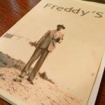 Billede af Freddy's