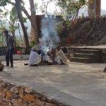 Photo of Devra Udaipur