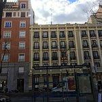 Photo de Pasteleria Lisboa