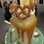 Foto di Truly Two Cafe