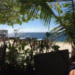 Foto di Lily Beach Resort & Spa