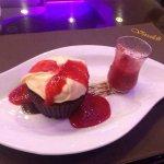 Photo of Restaurant & Caffe VIVALDI