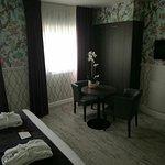 Photo of Academie Hotel