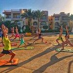 Rehana Royal Beach Resort & Spa Foto
