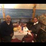 Photo of Da Marino Restaurant