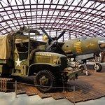 Photo of Utah Beach D-Day Museum